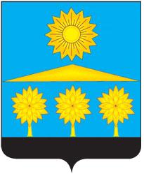 Бурение скважин на песок и известняк в Солнечногорском районе