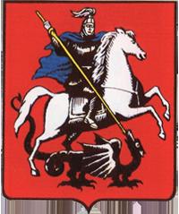 Бурение скважин в Новой Москве